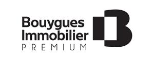 Bouygues Immobilier Premium