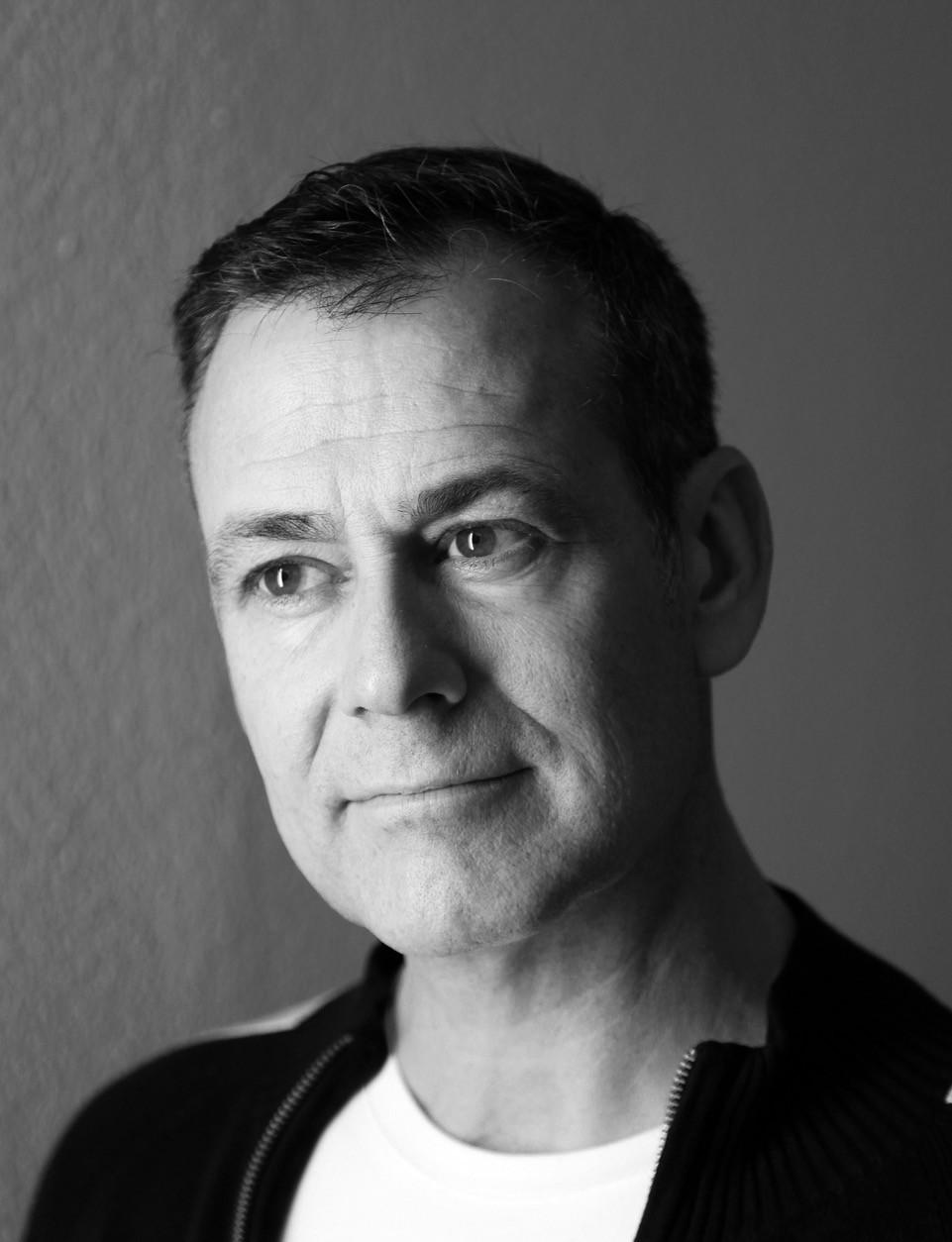 Philipp Lachenmann