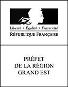 Ministère culture Grand-Est