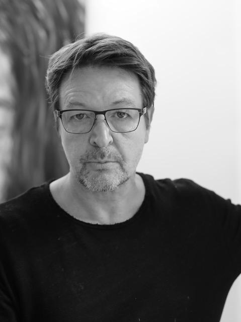 Harding Meyer